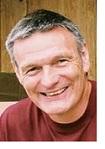 Mark Leuchtenberger